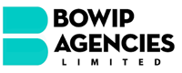 Bowip Agency Ltd