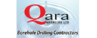 Qara Agencies Ltd